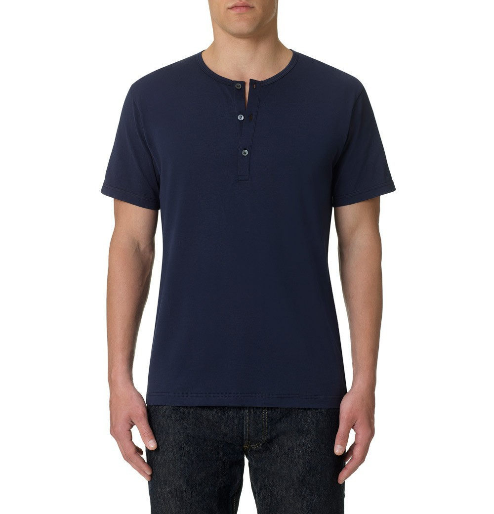 shopnow-vjpmehag.cf offers Henley Shirts at cheap prices, so you can shop from a huge selection of Henley Shirts, FREE Shipping available worldwide.