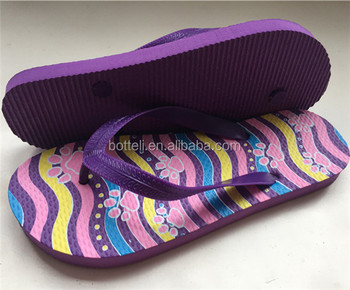 womens cheap wholesale rubber slippers