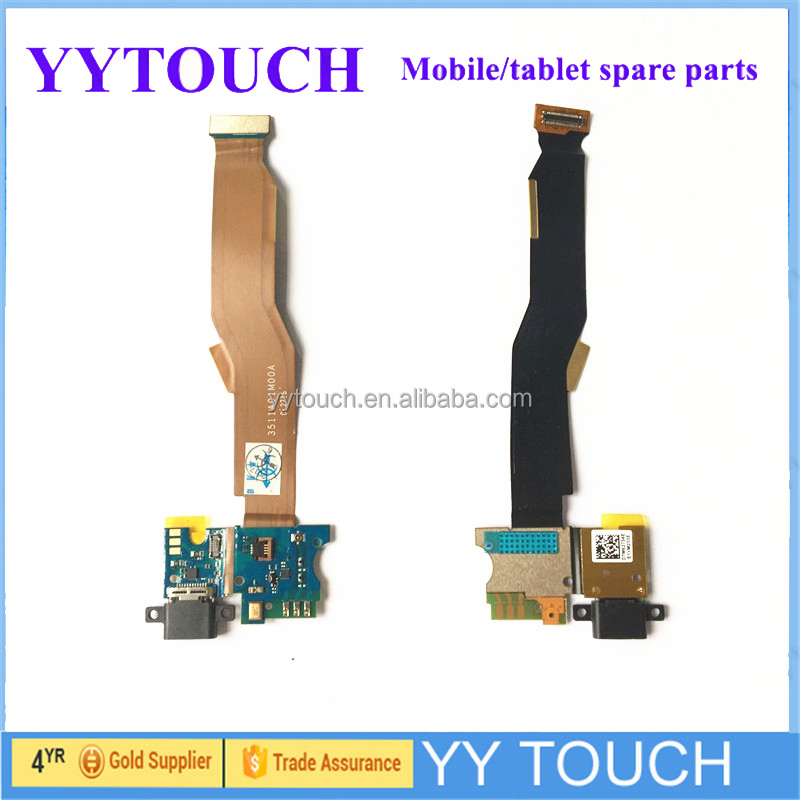 For Xiaomi Mi5 Mi 5 Dock Connector USB Charger + Microphone Module Flex Cable Charging Port Replacement Parts