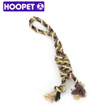 Durable Dog Chewing Toys Interactive Dog Toys