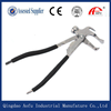 Auto Repair Tires Pliers For Cutting,Crimping,Removing and Replacing
