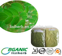 Whole food supplements moringa seeds suppliers /organic moringa leaf powder /moringa tree