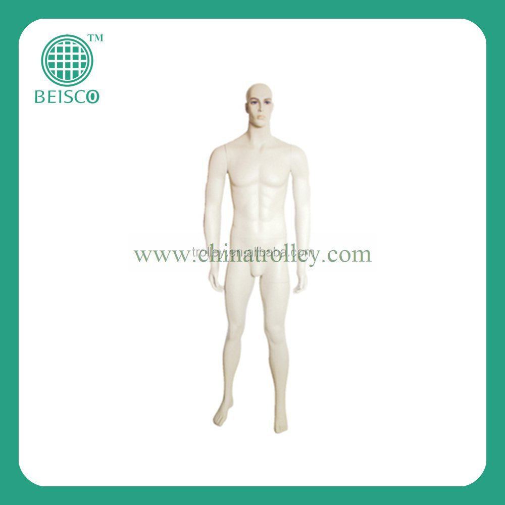 mannequin heads long hair made in China with high quality
