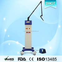 Hospital Vendor Co2 Lasers surgical equipment for sales