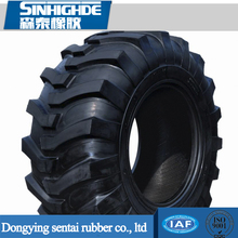 Low Cost High Quality industrial tractor tires 19.5-24