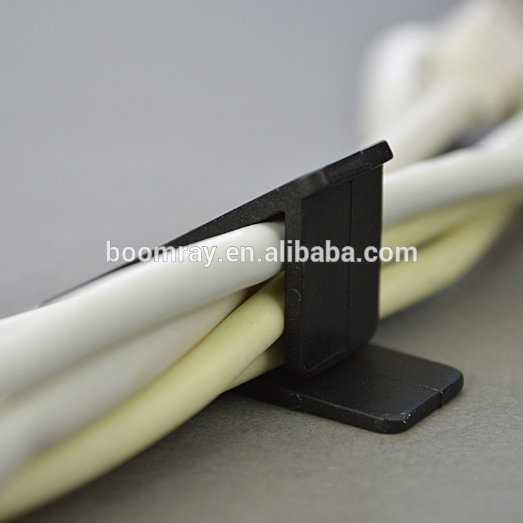 promotion gift 1 dollar store supplier in china velcro cable tie bluetooth speaker