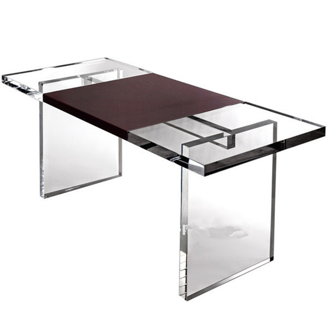 modern acrylic coffee table nest of tables ,glass tea and tables