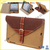 2014 Wholesale China Business Style Durable Universal Shockproof 8 inch Case For Tablet Accept OEM Design Tablet Case