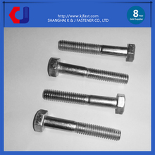 Free sample high quality auto trim fasteners