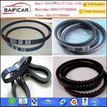 for CHEVROLET aveo accessories 96239408 96570670 serpentine belt for CHEVROLET spark for CHEVROLET for matiz 2005 -