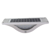 LED wall mounted outdoor lights solar wall light IP 65
