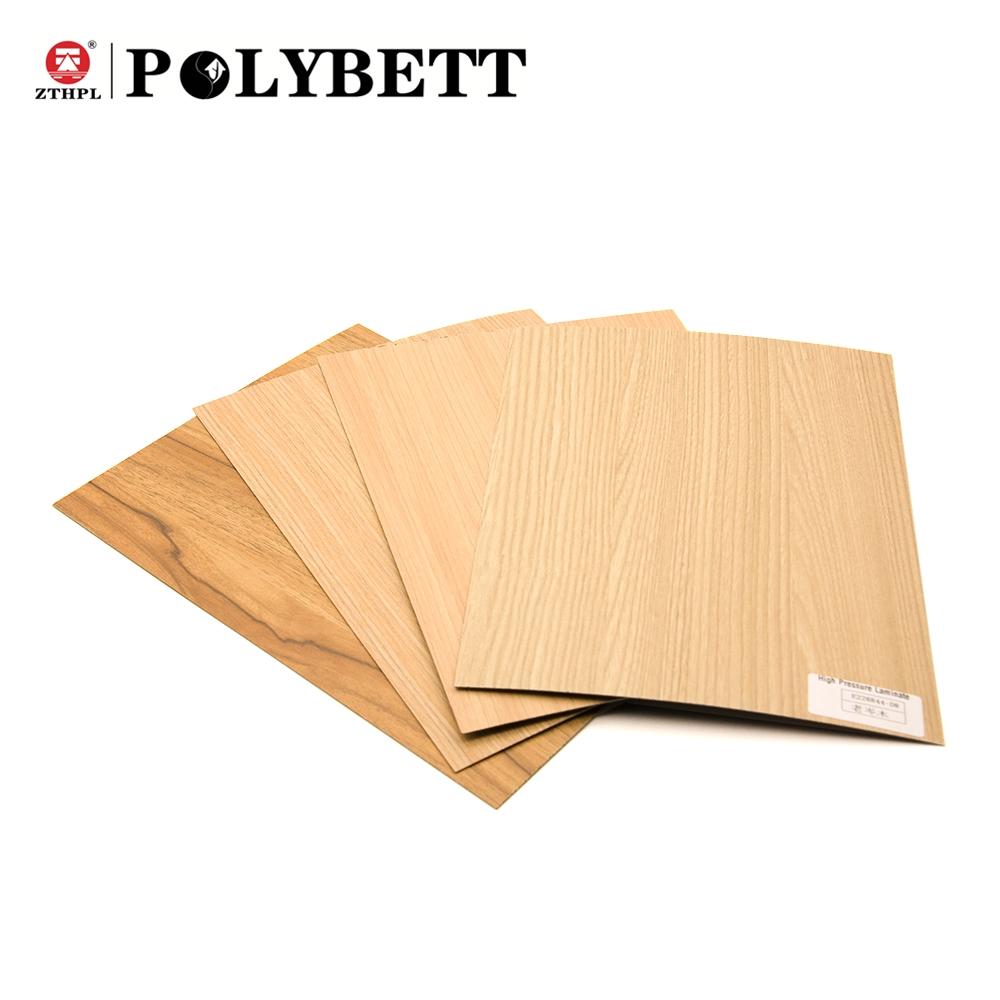 Laminated Decorative Wood Panel, Laminated Decorative Wood Panel ...