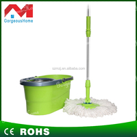 new design small horse magic mop easy mop floor mop cleaning tools