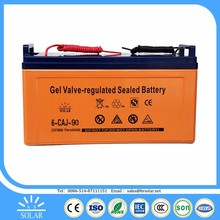 Battery Operated popular 12v dc battery backup power supply