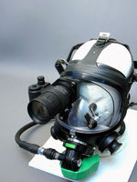Cyclops Night Diver