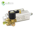 Auto Engine Parts CNG Gas Pressure Reducer