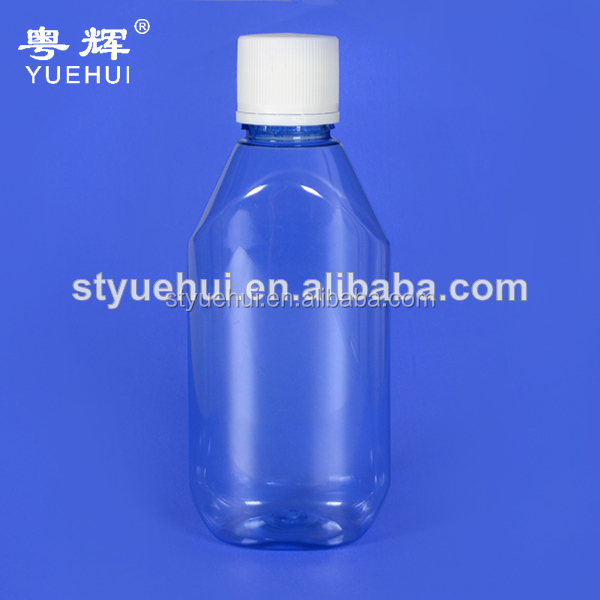 pharmaceutical bottle vials,200cc empty plastic bottles,plastic sauce bottle
