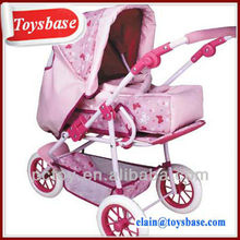 Fancy baby strollers with canopy