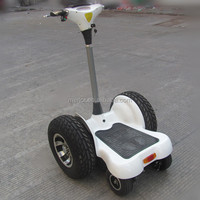 4 wheel self balance electric powered eec 250cc buggies