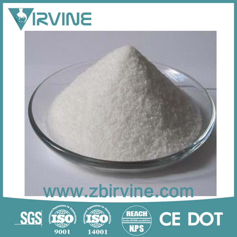 High quality,High Ion degree Polyacrylamide Emulsion