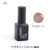fengshangmei OEM available Easy use three step nail LED UV gel polish best gift set/kitsoak off customize 12ml nail gel polish