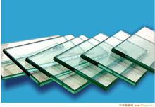 2.7MM/3.0MM/3.7MM TEMPERED SAFETY GLASS FOR SUNROOM