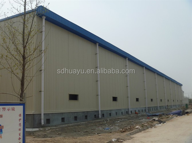 for potato cold storage room made in china