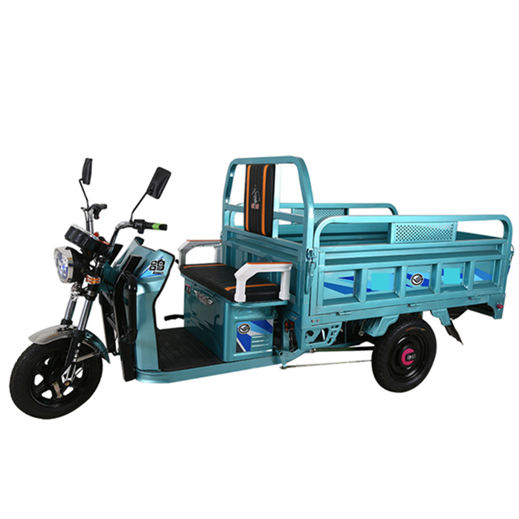 factory cargo chinese three wheel motorcycle