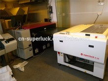 computer to plate printing machine CTP plate washing machine for trendsetter 800