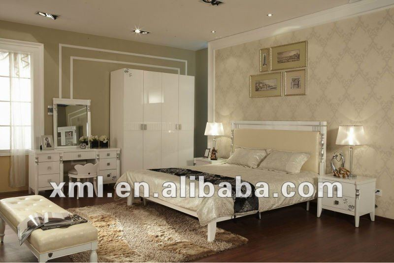 download schlafzimmer amerikanischer stil | vitaplaza.info - Schlafzimmer Amerikanischer Stil