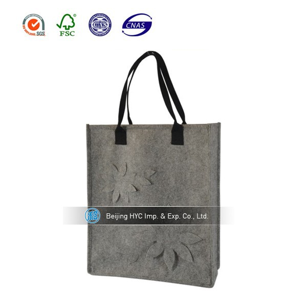 Multiple customized apparel eco friendly man printing non woven shoe shaped bag bags