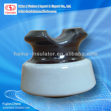 China factory!! Electrical ceramic insulators for transmission line