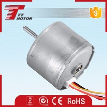 TEC2419 electric dc motor or bldc 24mm