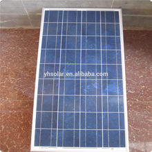 Solar Cells, Solar Panel PV MODULE 150W POLY