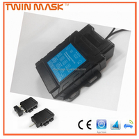 brand anti-theft tracking system manual gps sms gprs tracker vehicle tracking system