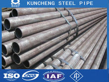 Wholesale alibaba 16Mn low temp carbon steel (ltcs) seamless pipe