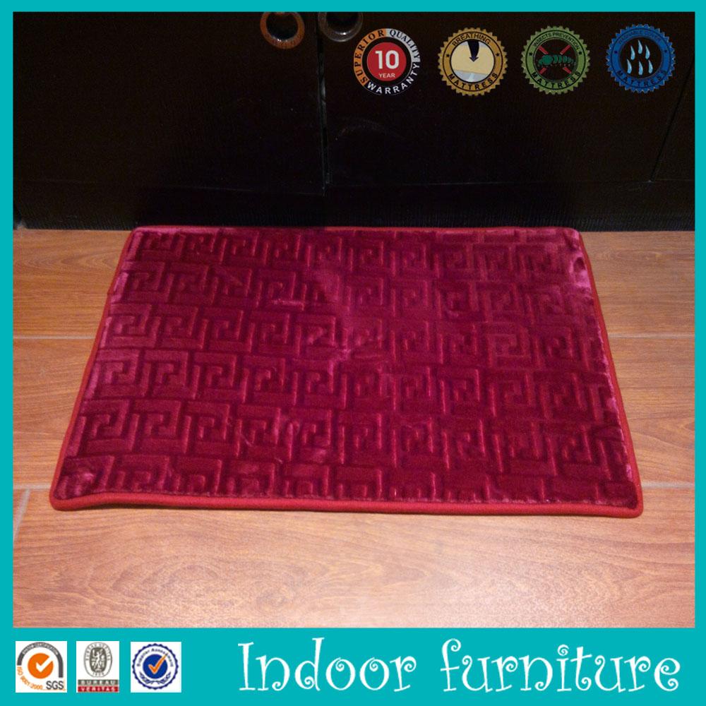 Floor mats manufacturers india - India Bath Mat India Bath Mat Suppliers And Manufacturers At Alibaba Com