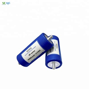 China manufacturer ultracapacitor super capacitor 2.7V 3000F supercapacitor on sale