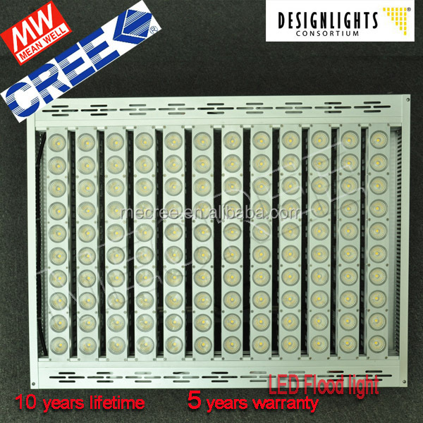 luminaire fitting tuning light 1000 watt led lights 1000w led flood light for led stadium lighting led 12v spotlight