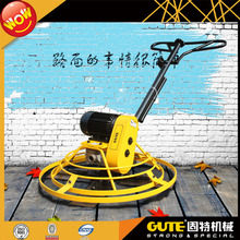 new product high quality superior power trowel