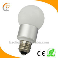 7w led bulb light e27, 3 way led light bulb, no uv led lighting bulb