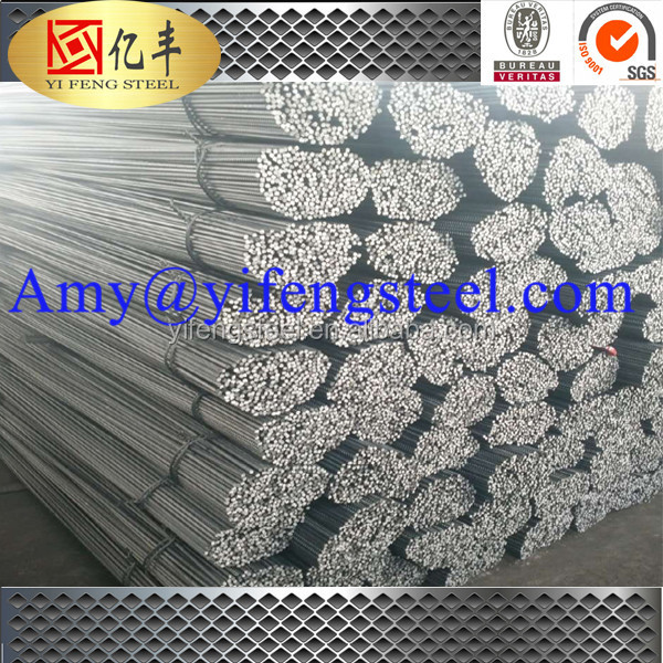 types of steel bars china supplier online shopping alibaba com HRB400 deformed tmt bars