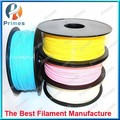 3D Printer material 1.75MM PLA filaments 3D printer filaments