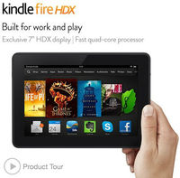 anti-reflection laptop screen protector for Kindle fire HDX 7 Tablet