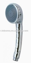 XBM-1188C electric hot water shower head