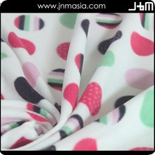 Attractive price new type best selling polyester fabric climacool fabric organic fabric cotton