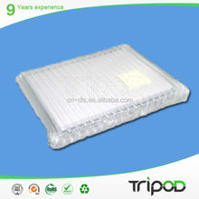 inflatable plastic bag for pickle,bag for exporting,luxury air bag