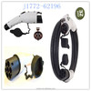IEC 62196 EV charger Type 1 Female to type 2 male,Chevrolet Volt Charging Leads and Plugs & 240 electric car charger