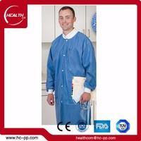 Unisex Lab Coat,Scrubs Cover Coat,Fashion Doctor lab coat Uniform Design