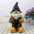 Rugby Gnomes for Football club gifts